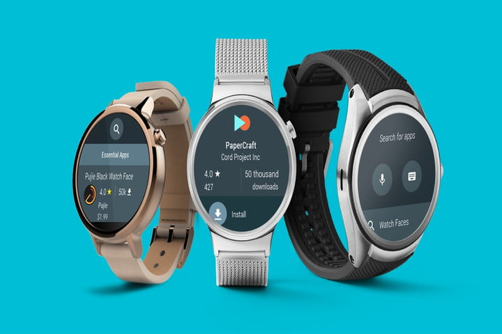 android wear 20 developer preview 3 news image02