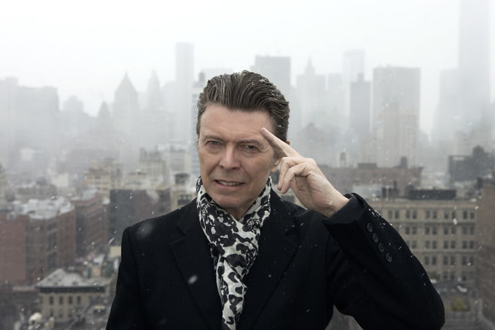 david bowie dead at 69 after cancer battle images uploads gallery davidbowie creditjimmyking 20130320 fw7p3412 63730