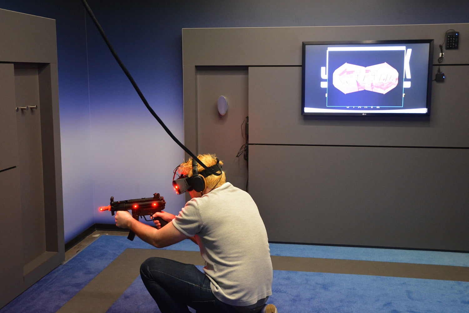 imax vr experience center opening los angeles centre 10