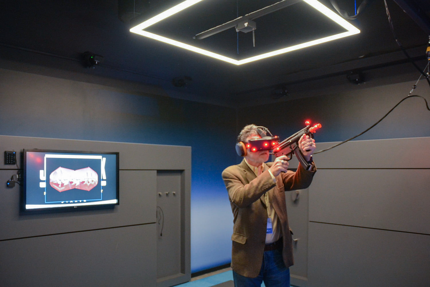 imax vr experience center opening los angeles centre 12