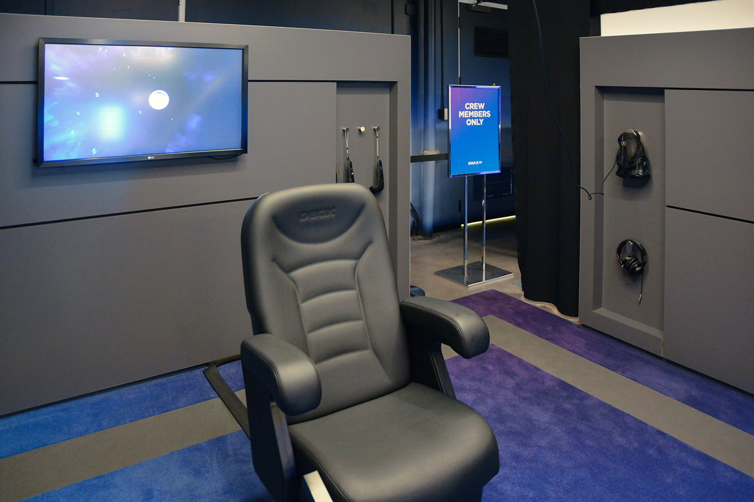 imax vr experience center opening los angeles centre 3