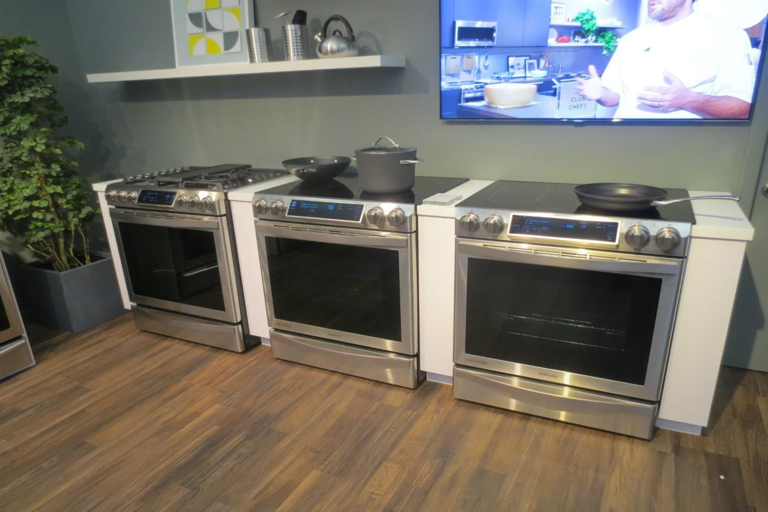 samsung teams top notch chefs celebrate launch new home gear img 0803