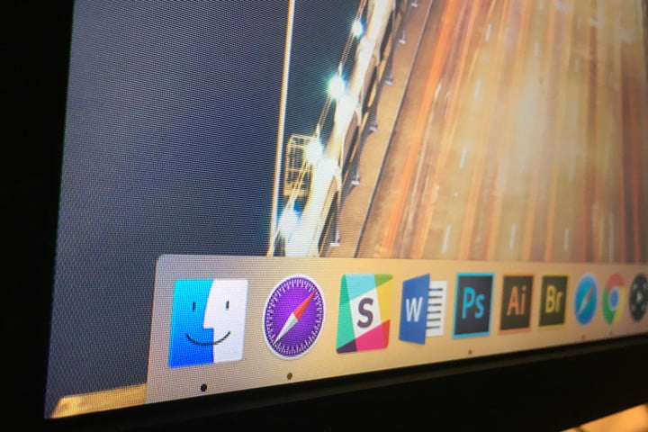apples new safari technology preview gives you a glimpse of the browsers future img 3724
