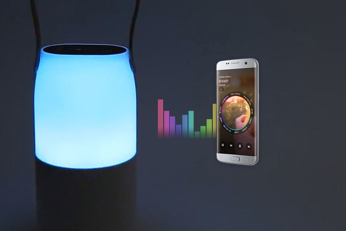 samsung lifestyle mobile accessories news img sound bottle 05