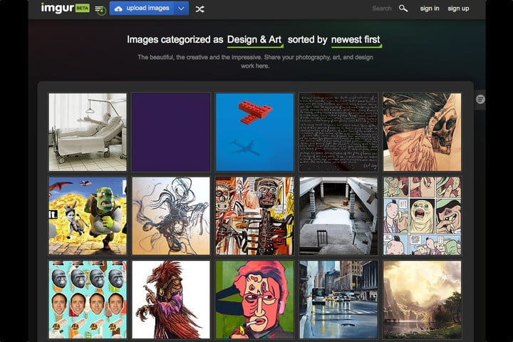 find perfect meme image imgurs new topics feature imgur category
