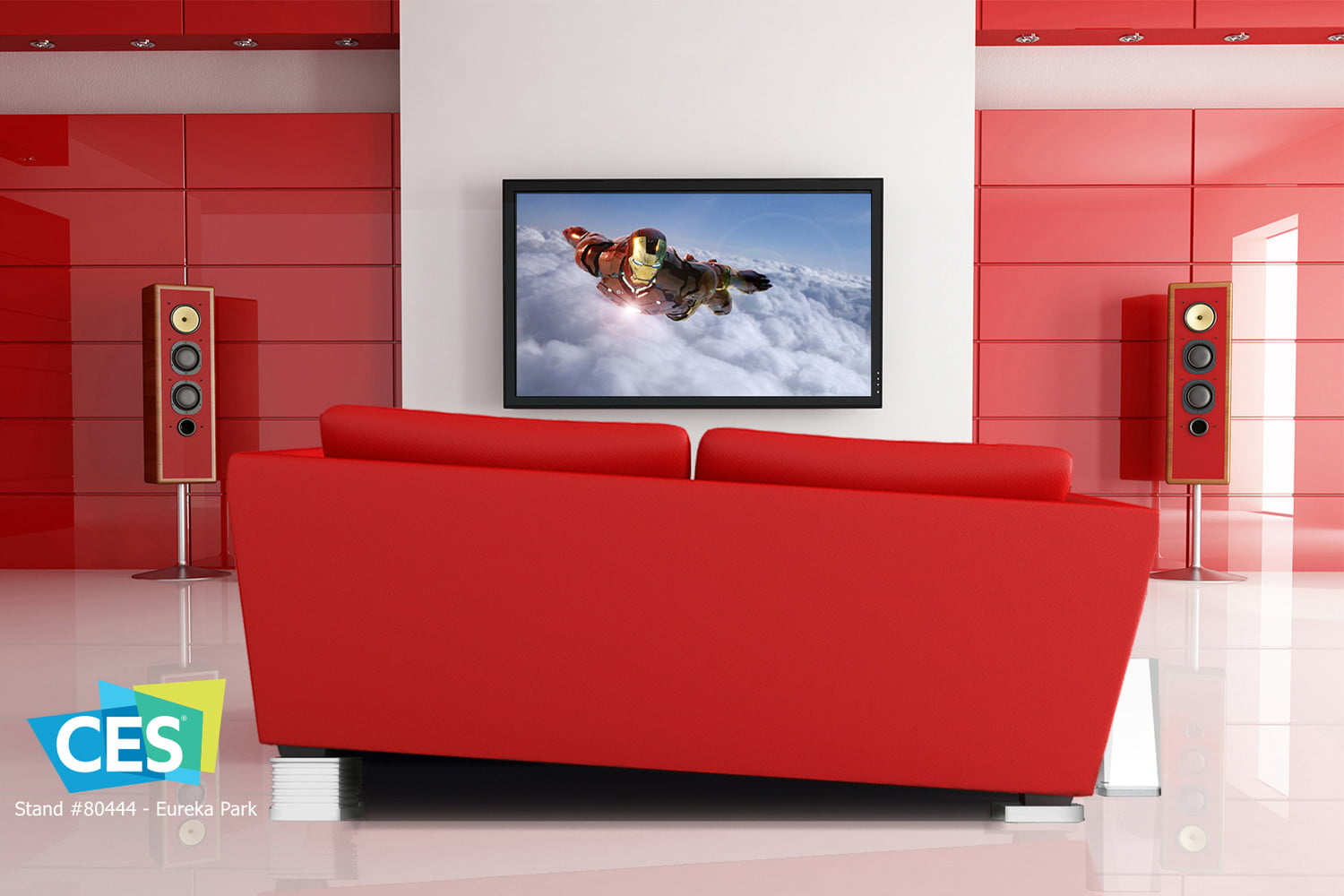 turn your couch into a race car with immersit 1