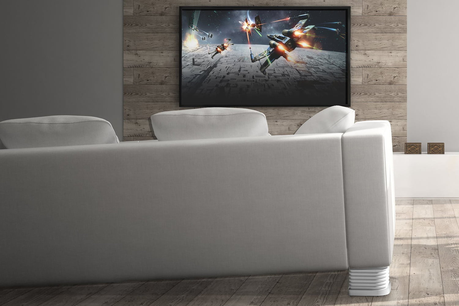 turn your couch into a race car with immersit 2