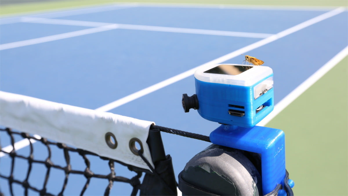 in out tennis 1