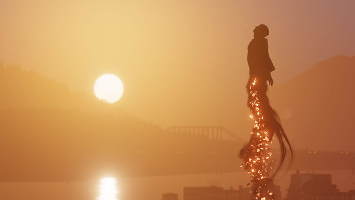 infamous second son preview smoke apex 1382631516