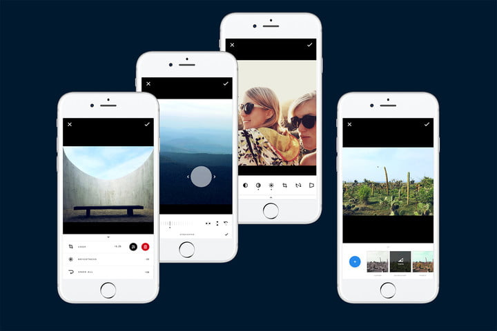 infltr edits gifs and live photos