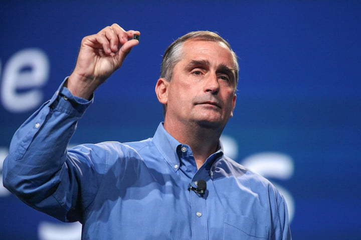 insecure intel exploits ceo