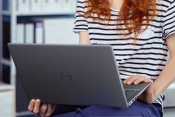 dell inspiron 15 7000 2020 review