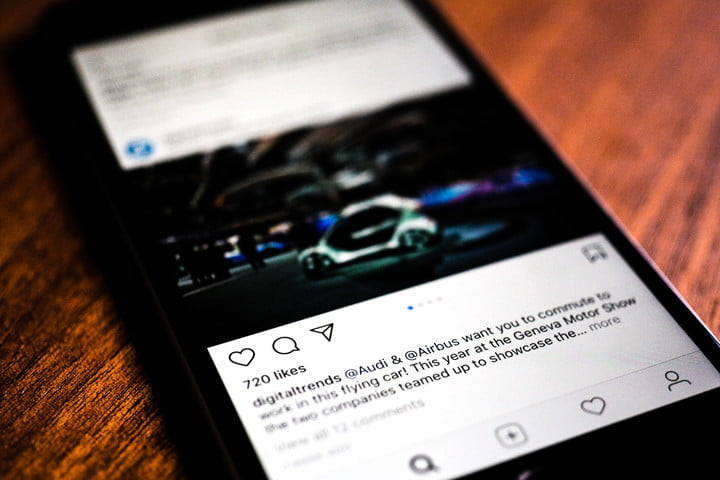 instagram hits 300m users now bigger than twitter