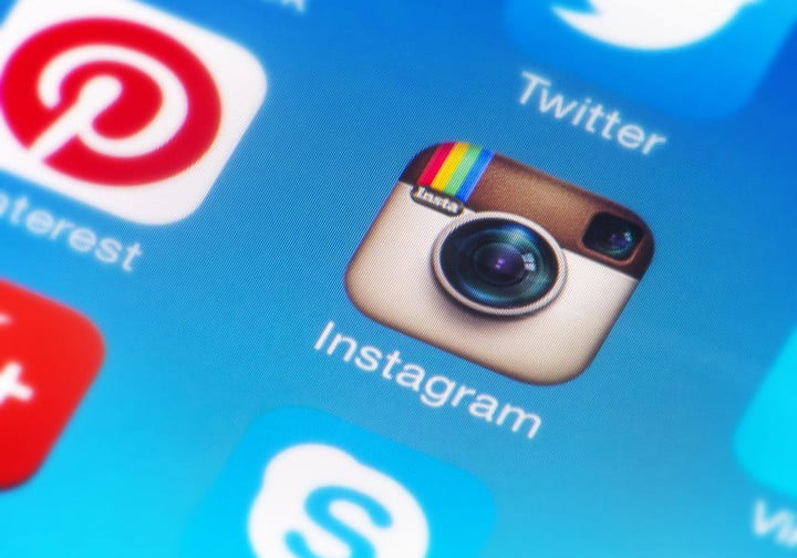 10 years of harassment instagram