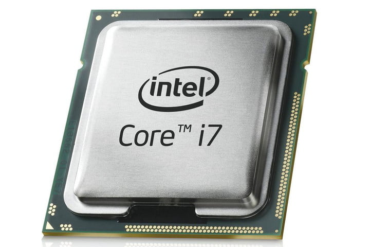 intel ceo broadwell cpus will launch around the 2014 holiday season release date core i7