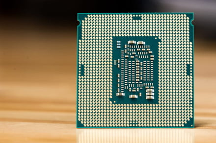 The best processors for 2021