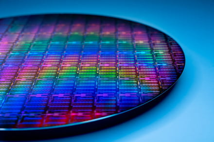 What is Intel 20A? Nanometers, Angstrom, and beyond
