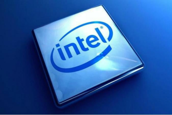 intel skylake processors tipped to debut in august not june logo 6 650x0