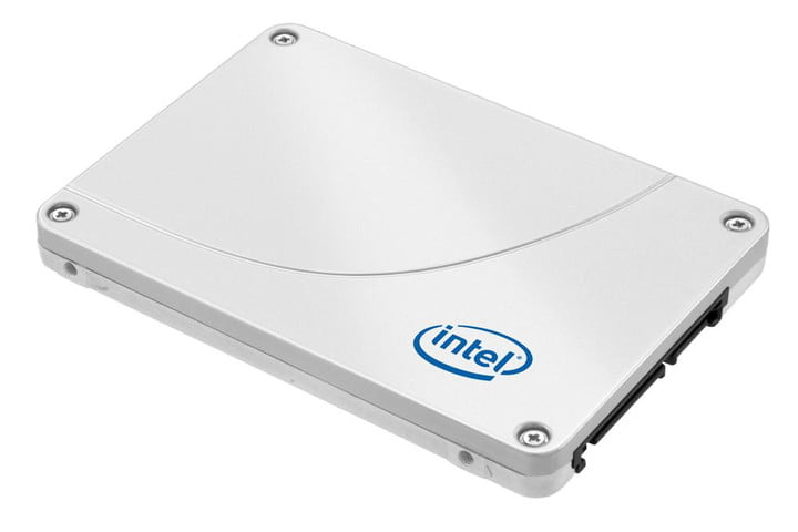 need space ssd intels 3d nand may answer intelssd
