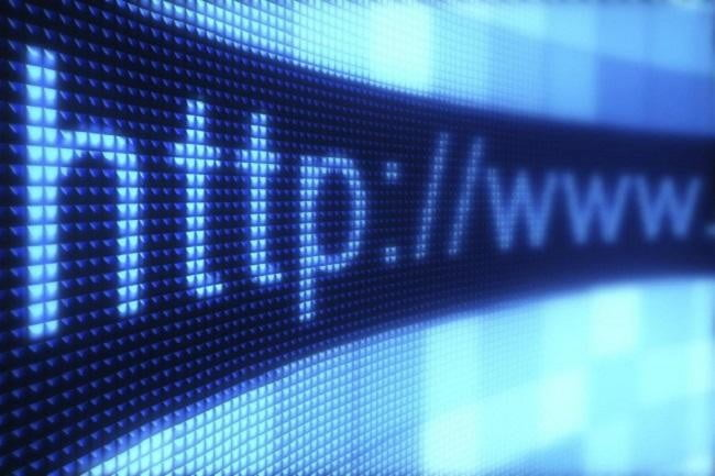 which us state has the fastest slowest internet speed