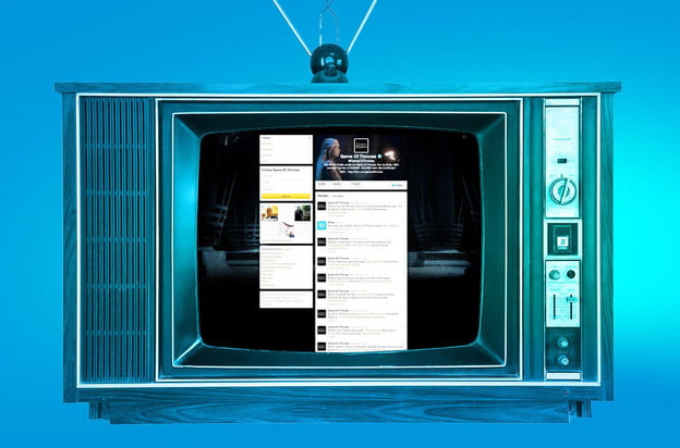 internet and television are becoming one header