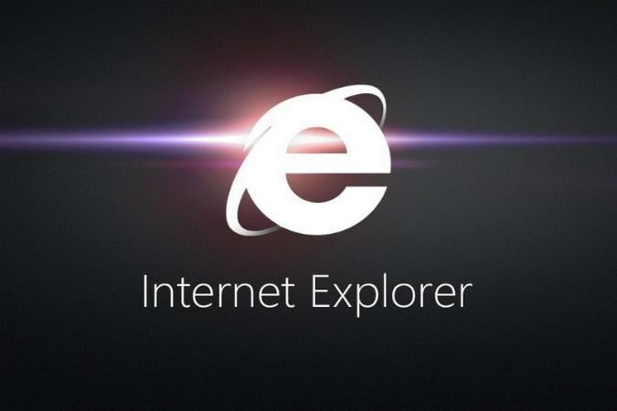 microsoft is free again to ignore ie rivals in europe internet explorer image