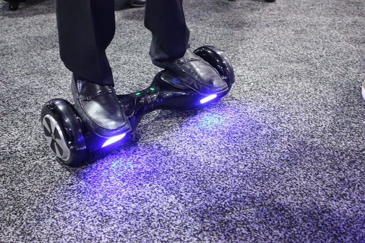 ny city bans hoverboards on subways and buses io hawk 3