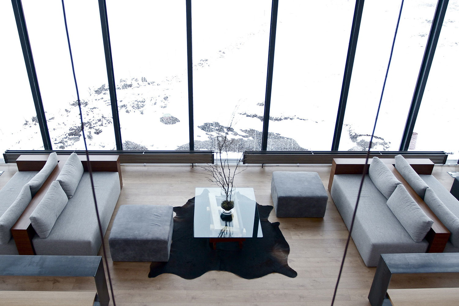 ion adventure hotel in iceland 0013