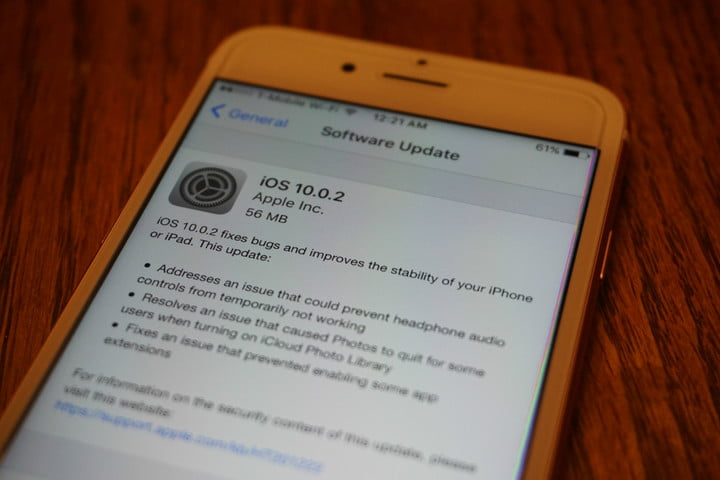 ios 10 two thirds installed version 1476106688 0 2