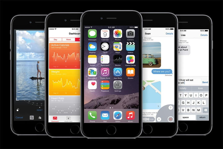 apple ios 8 4 beta 3 news review feature