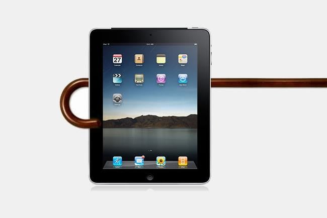 apple apparently on verge of ditching ipad 2