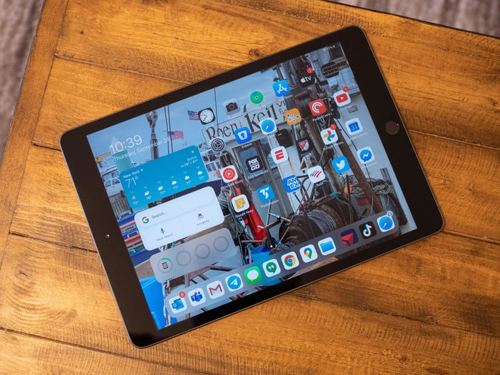 You won't believe how cheap this iPad is at Staples