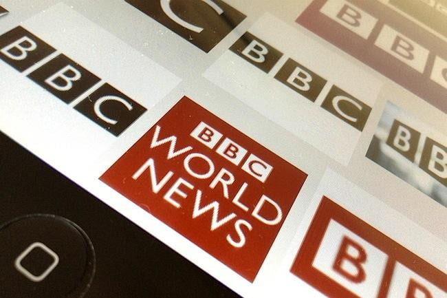 right to be forgotten bbc publishes list of stories removed by google ipad