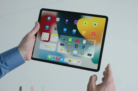 Best Labor Day iPad Deals 2021: Save on ALL models today