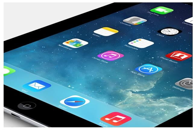 apple reportedly prepping two 12 9 inch ipads 2014 launch ipad ios 7