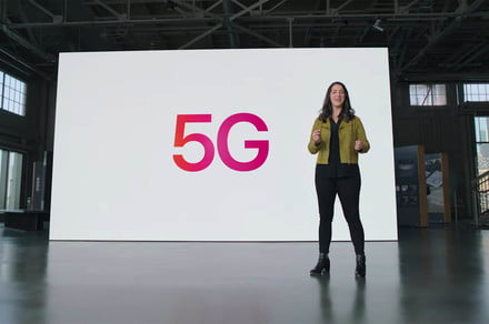 Why are so few people actually using 5G in the U.S.? Here's what the experts say