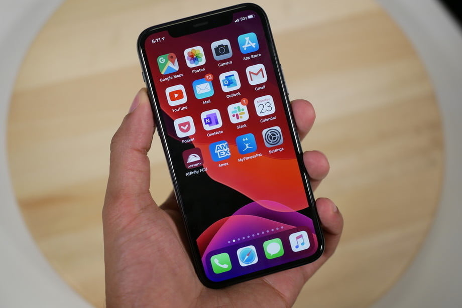 Best Prime Day smartphone deals for 2021