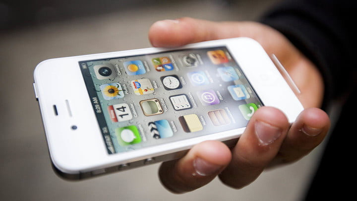 if you get a separation or divorce in texas can still confiscate your kids phone iphone 4s owners sue apple feat