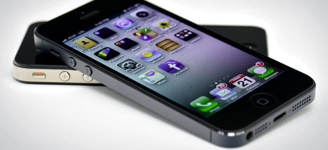 iphone-5-review-main