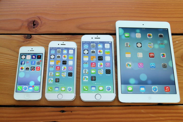apple raises iphone ipad prices in germany to pay royalties porn filmmakers and actors 5 vs  6 plus mini