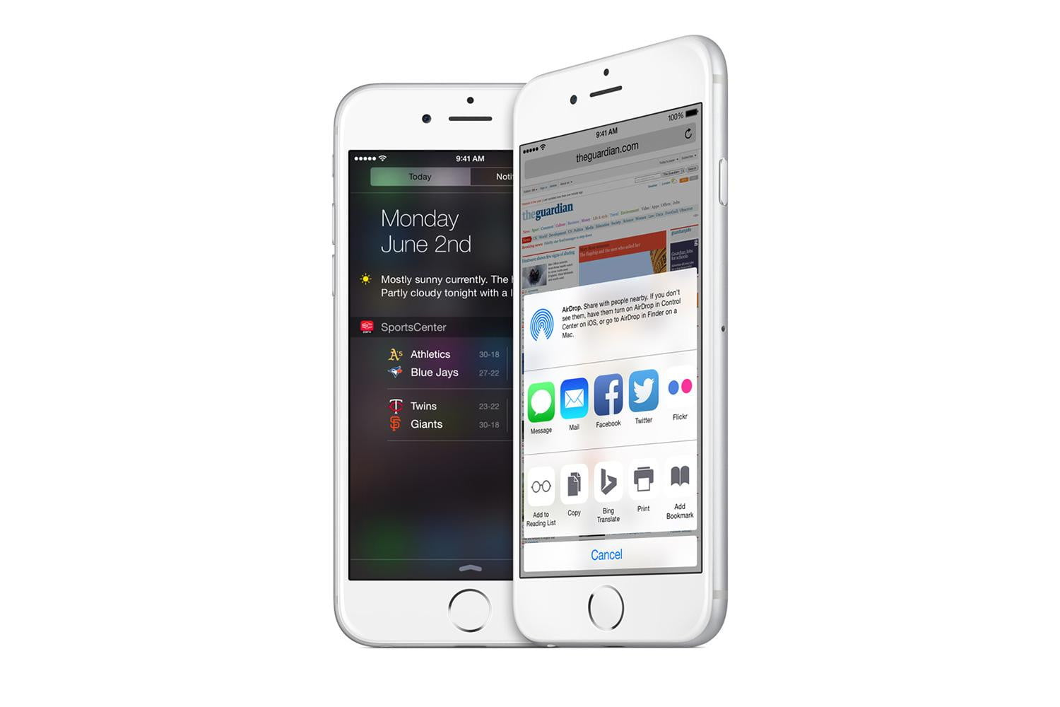 iphone 6 air features release rumors developers