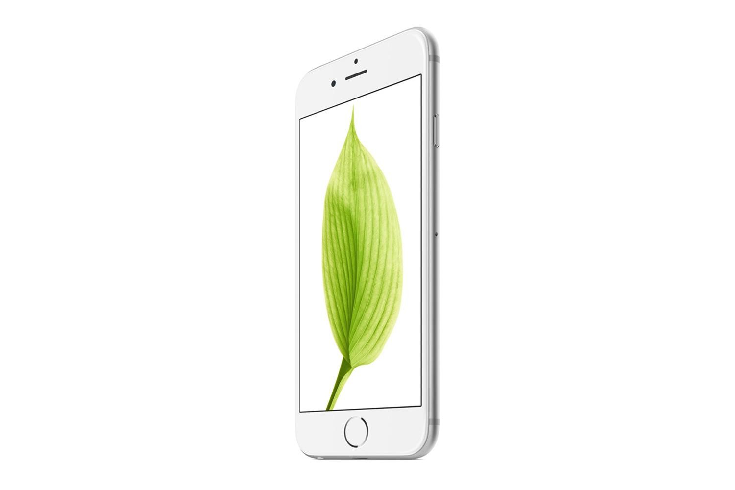 iphone 6 air features release rumors front left