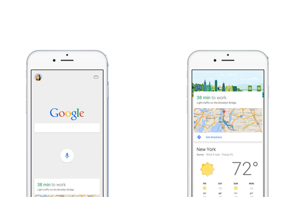 how to set reminders with google now iphone 6