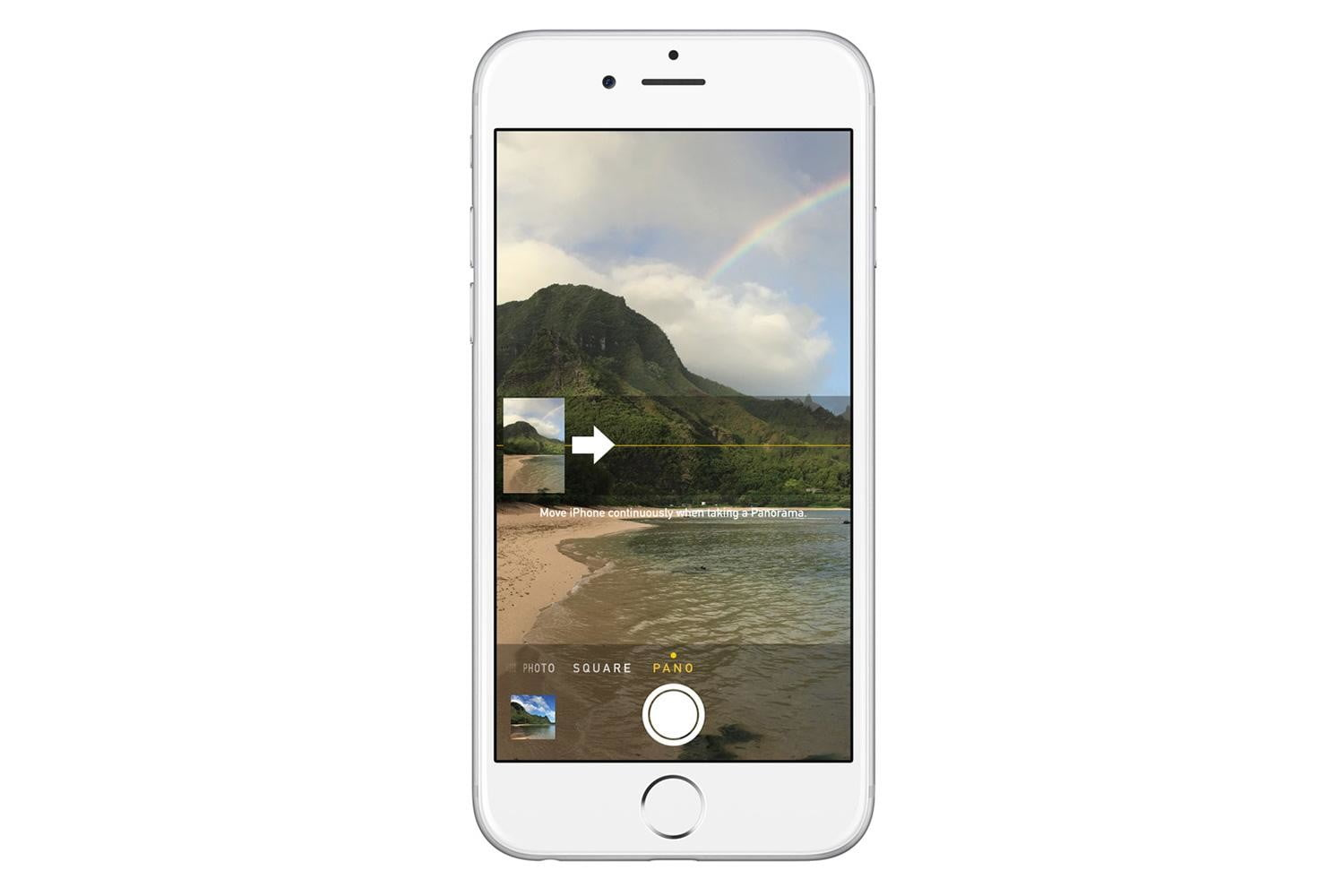 iphone 6 air features release rumors isight