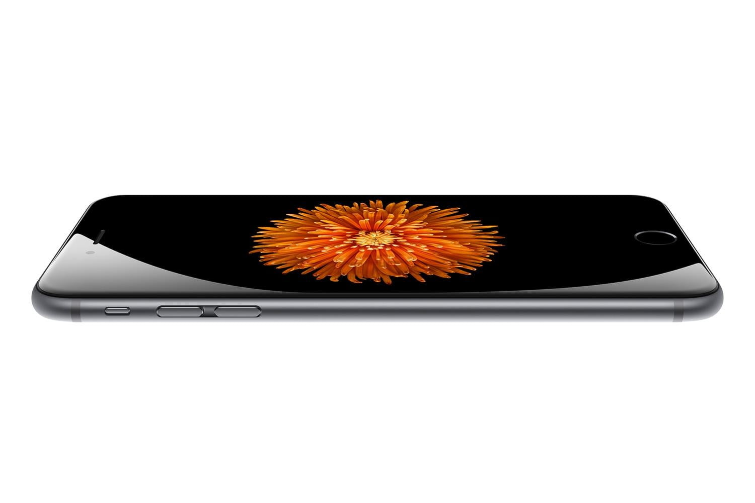 iphone 6 air features release rumors left