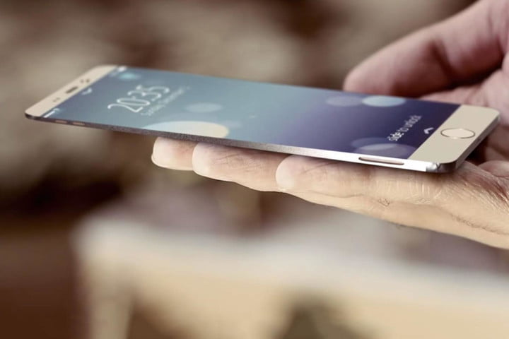 iphone 6 top 10 things youll see on the next rumors 2014