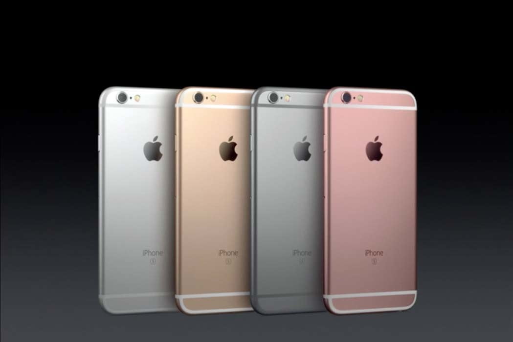 iphone 6s and 6s plus carrier pricing
