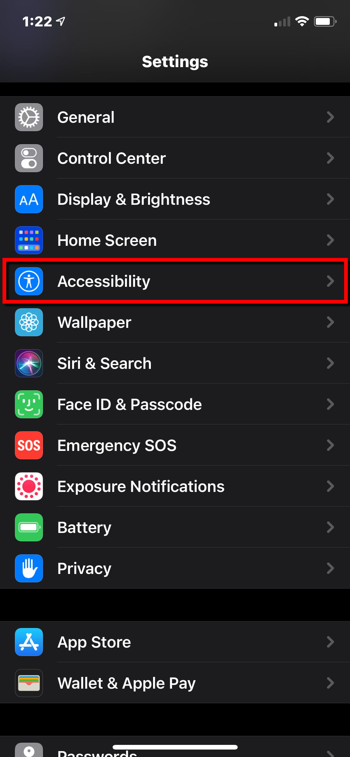 How to Take a Screenshot on Your iPhone X  Digital Trends