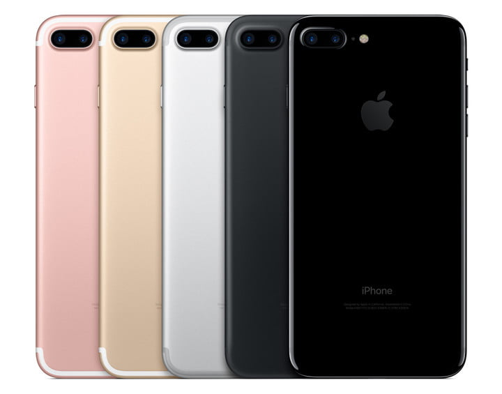 iphone 7 watch series 2 preorder guide version 1473928494 iphone7plus lineup