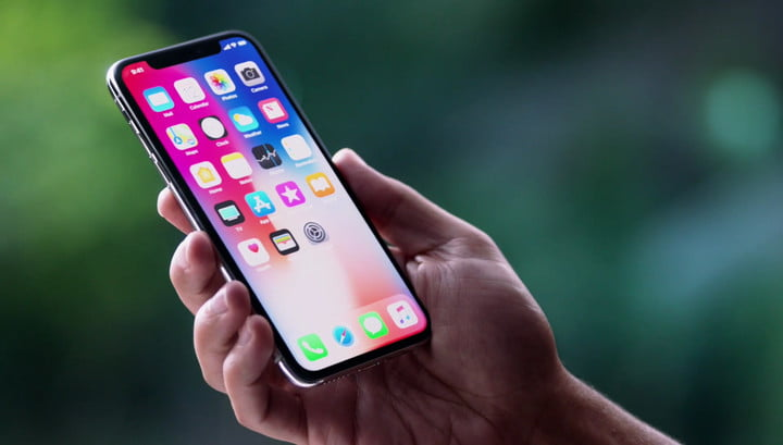 How to sell your iPhone and buy a new iPhone X